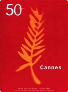 affiche_cannes_1997