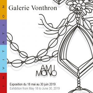 galerie-vonthron
