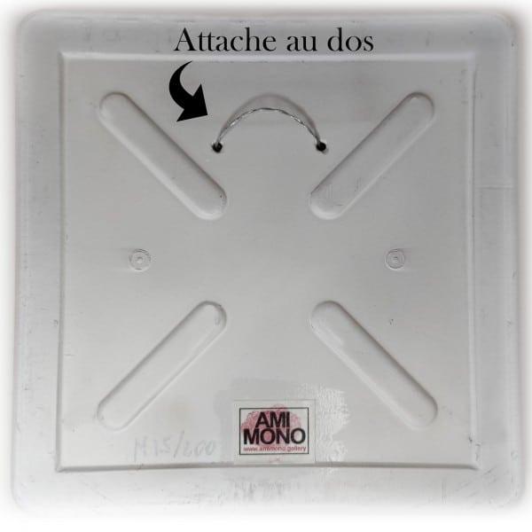 attache-AMIMONO