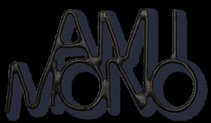amimono